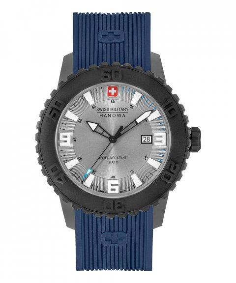 Swiss Military Hanowa Challenge Twilight II Relógio Homem 06-4302.29.009