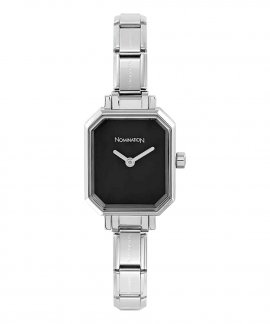 Nomination Composable Classic Time Watch Relógio Mulher 076030/012