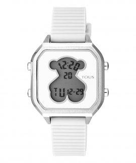 Tous D-Bear Teen Relógio Mulher 100350380