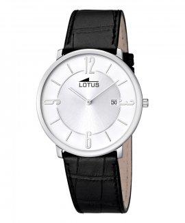 Lotus Urban Classic Relógio Homem 10119/2