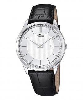 Lotus Classic Relógio Homem 10124/2