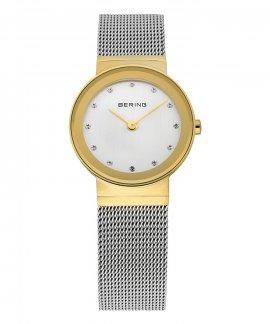 Bering Classic Relógio Mulher 10126-001