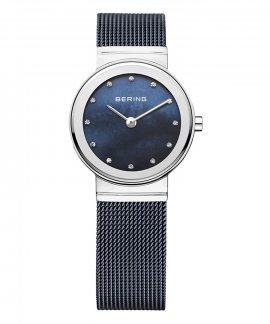 Bering Classic Relógio Mulher 10126-307