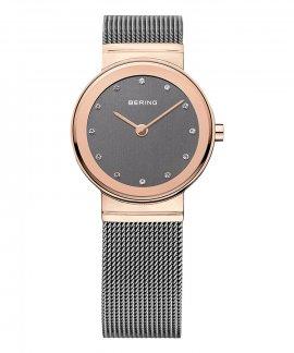 Bering Classic Relógio Mulher 10126-369