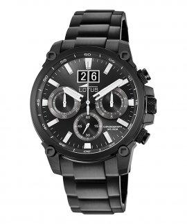 Lotus Relógio Homem Cronógrafo 10141/3