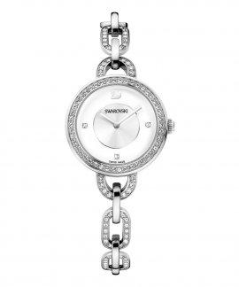 Swarovski Aila Relógio Mulher 1094376
