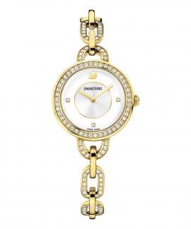 Swarovski Aila Relógio Mulher 1124151