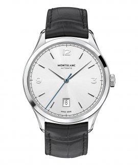 Montblanc Heritage Automatic Relógio Homem 112533