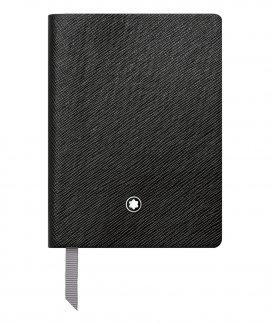 Montblanc Notebook 145 Caderno Homem 113295