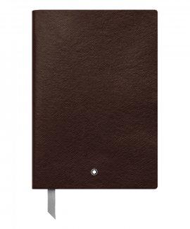 Montblanc Notebook 146 Caderno Homem 113590