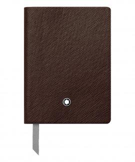Montblanc Notebook 145 Caderno Homem 113597