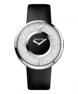 Swarovski Crystalline Relógio Mulher 1135988