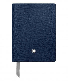 Montblanc Notebook 145 Caderno Homem 113598