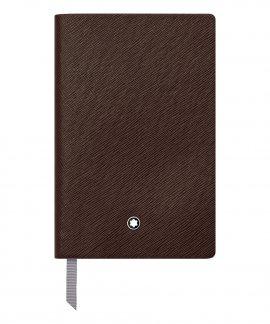 Montblanc Diary 147 Caderno Homem 113600