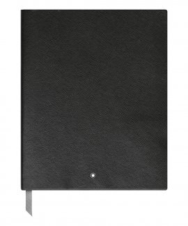 Montblanc Sketch Book 149 Caderno Homem 113633