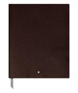 Montblanc Sketch Book 149 Caderno Homem 113634