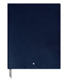 Montblanc Sketch Book 149 Caderno Homem 113635