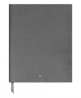 Montblanc Sketch Book 149 Caderno Homem 113636