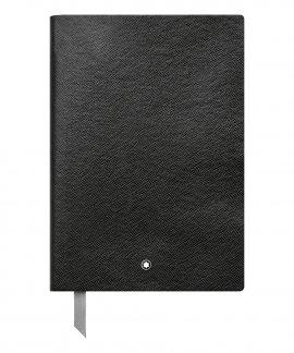 Montblanc Notebook 146 Caderno Homem 113637