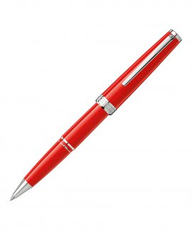 Montblanc PIX Red Rollerball Homem 114813