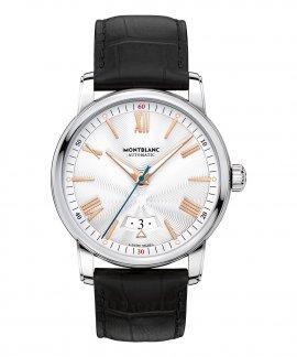 Montblanc 4810 Date Automatic Relógio Homem 114841