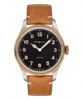 Montblanc 1858 Automatic Relógio Homem 116241