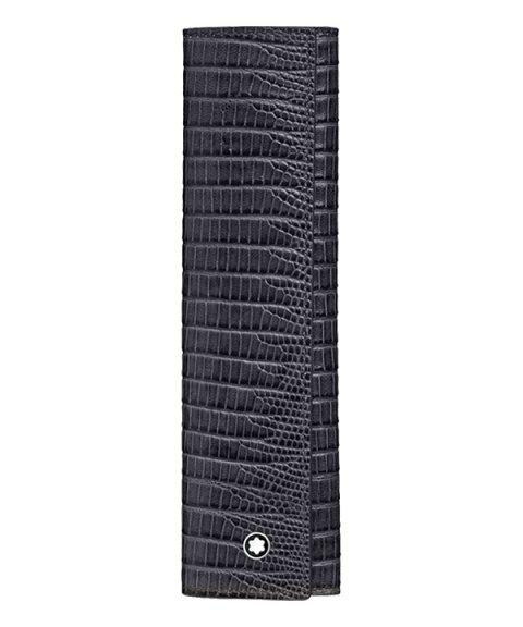 Montblanc Meisterstuck Porta-canetas Homem 116304