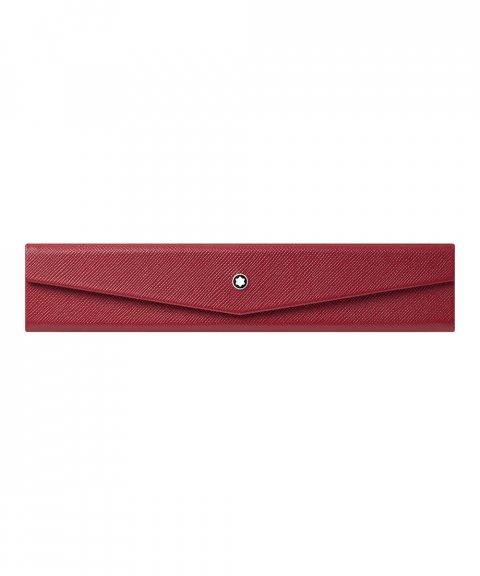 Montblanc Sartorial Porta-canetas 116345