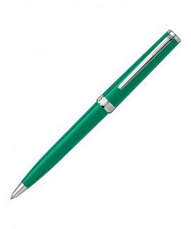 Montblanc Pix Emerald Green Esferográfica 117661