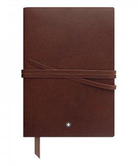 Montblanc Notebook 146 Caderno 118034