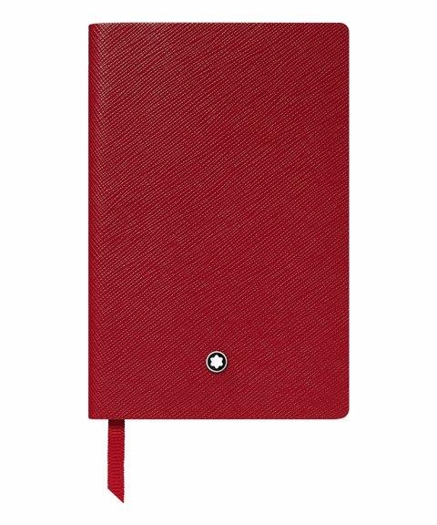 Montblanc Notebook 148 Caderno 118039