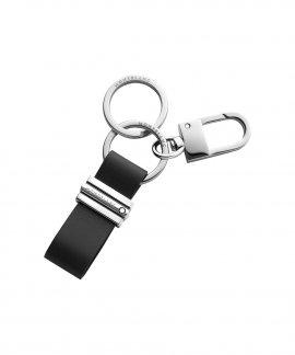 Montblanc Meisterstuck Porta-chaves Homem 118321