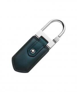 Montblanc Meisterstuck Porta-chaves Homem 118370