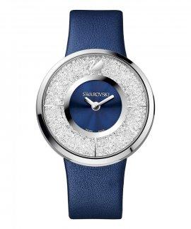 Swarovski Crystalline Relógio Mulher 1184026