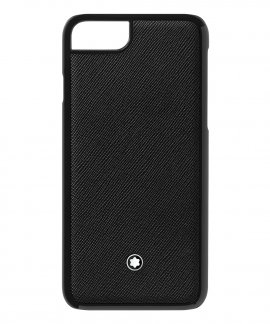 Montblanc Sartorial Hard Phone Case Apple iPhone 8 Capa Smartphone Homem 118411