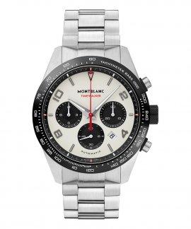 Montblanc TimeWalker Relógio Homem Automatic Chronograph 118490