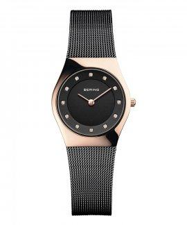 Bering Classic Relógio Mulher 11927-166