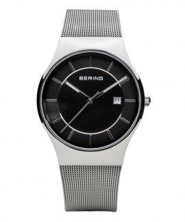 Bering Classic Relógio Homem 11938-002