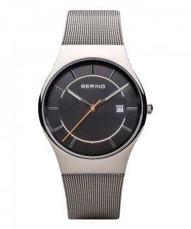 Bering Classic Relógio Homem 11938-007