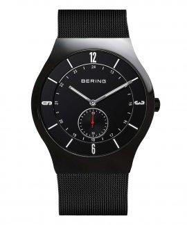 Bering Classic Relógio Homem 11940-222