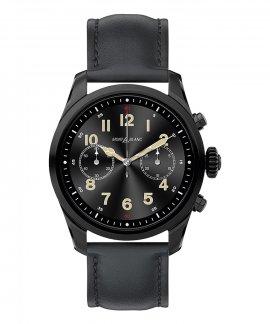 Montblanc Summit 2 Relógio Homem Smartwatch 119438