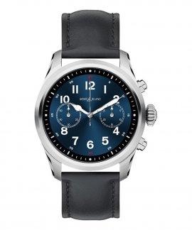Montblanc Summit 2 Relógio Homem Smartwatch 119440