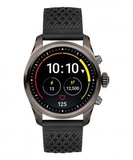 Montblanc Summit 2 Titanium Sport Edition Relógio Homem Smartwatch 119441