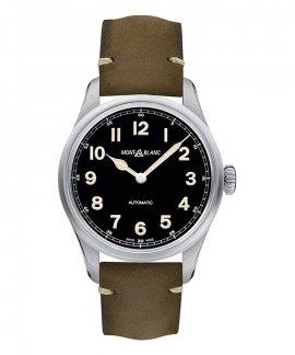 Montblanc 1858 Automatic Relógio Homem 119907