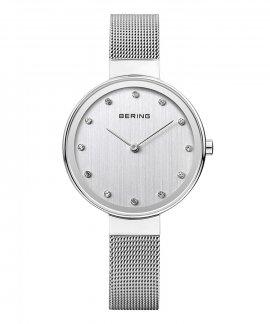 Bering Classic Relógio Mulher 12034-000