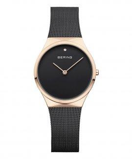Bering Classic Relógio Mulher 12131-166