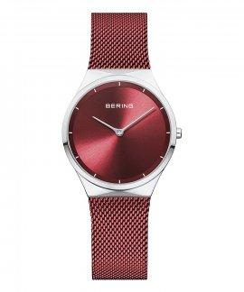 Bering Classic Relógio Mulher 12131-303