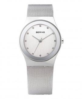 Bering Classic Relógio Mulher 12927-000