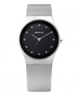 Bering Classic Relógio Mulher 12927-002
