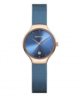 Bering Classic Relógio Mulher 13326-368